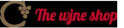 Vini Centanni – The Wine Shop