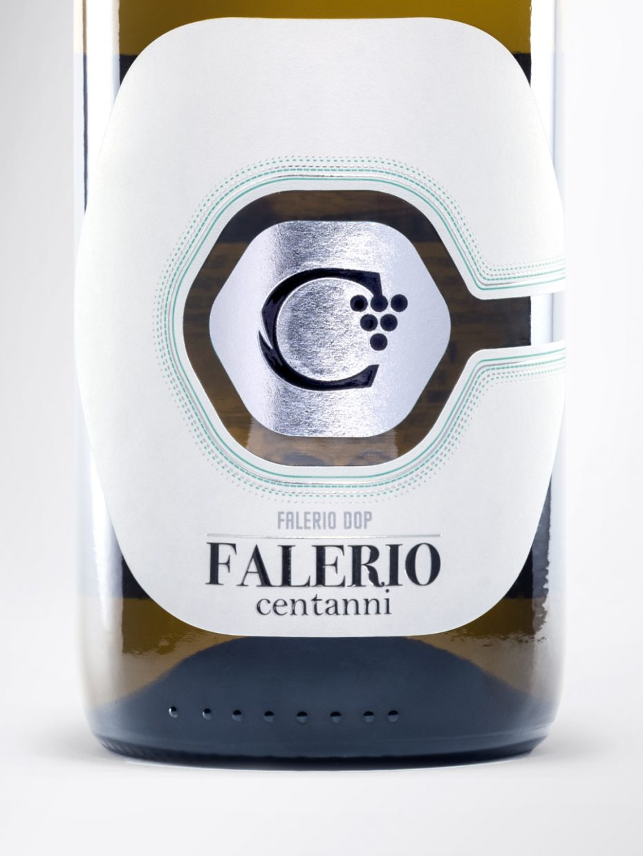 20-store-falerio-nw-02