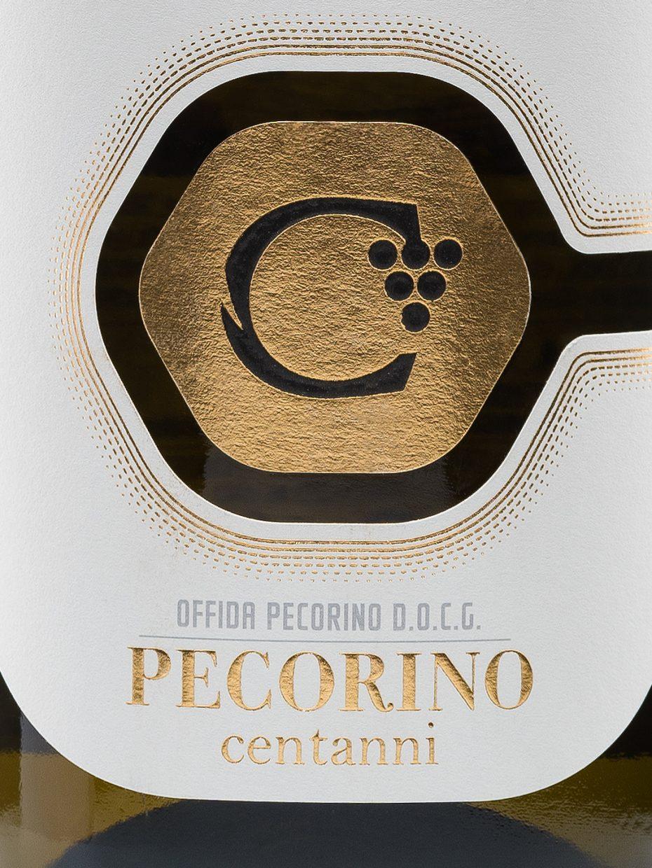 20-store-pecorino-02