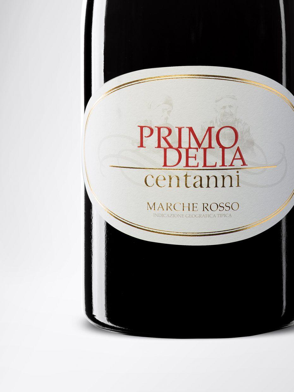 20-store-primo-delia-02