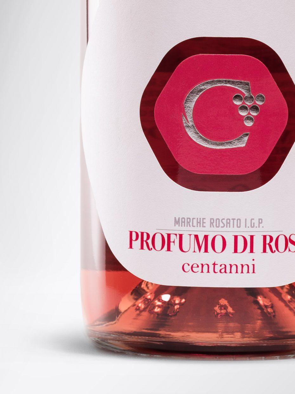 20-store-rosato-02