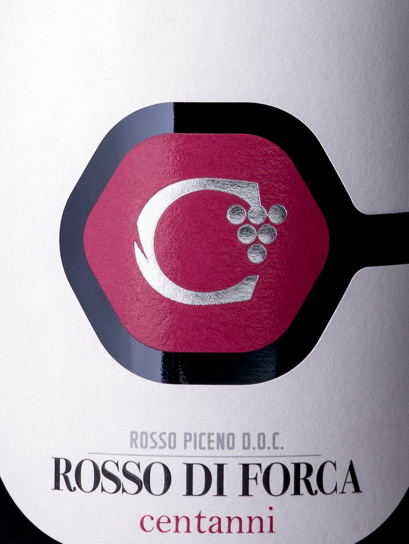 20-store-rossoDiForca-02