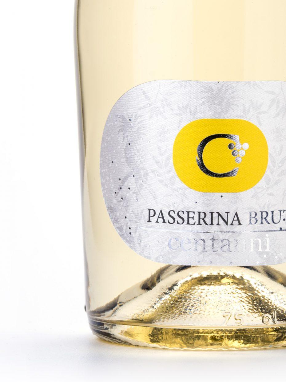 20-store-vino-spumante-passerina-02