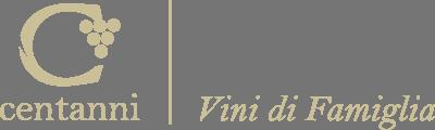 Vini Centanni