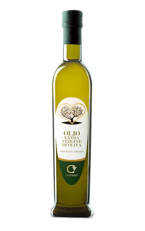 olio-extravergine-di-oliva-centanni-02